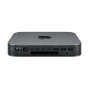 Apple 苹果 Mac mini 分体式电脑主机(i3、8G、128G、MRTR2CH/A) 6288元包邮6288元包邮