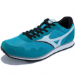 Mizuno 美津浓 SR87 D1GB178136 男女款运动休闲鞋  437.6元437.6元