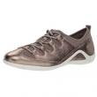 限尺码,ECCO 爱步 Vibration II 轻便休闲女鞋 prime会员免费直邮含税到手420.22元
