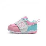 New Balance FS574 儿童运动鞋 *2件