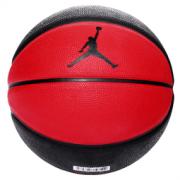 JORDAN 2018 BB0629 大童款篮球  89元