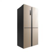 Ronshen 容声 BCD-432WD11FPA 432升 对开门冰箱  3199元包邮