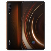 23日0点:vivo iQOO 智能手机 8GB+128GB 3298元包邮3298元包邮