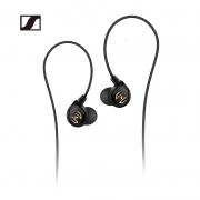 Sennheiser   IE60 入耳式动圈耳机