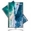 LG 27UL550 27英寸4K显示器 HDR102599元包邮(需用券)
