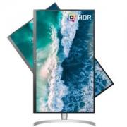 LG 27UL550 27英寸4K显示器 HDR10