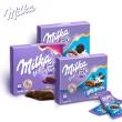 milka妙卡巧克力书盒装6盒¥59