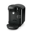Bosch 博世 Tassimo Vivy 2 TAS1402 胶囊咖啡机 (1300 W, 78 dB) 黑色 182.74元+183.51元含税直邮约366元182.74元+183.51元含税直邮约366元
