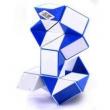 XINLEXIN 百变魔尺玩具 24段 送说明书5元包邮(需用券)
