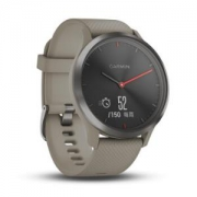 GARMIN 佳明 vivomove HR 智能手表 运动版