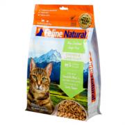 K9 Natural 宠物猫粮 冻干鸡肉羊肉 320g  200元包邮