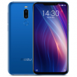 MEIZU 魅族 X8 智能手机 幻蓝 4GB+64GB 1248元包邮1248元包邮