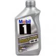Mobil 美孚 1号 0W-40 SN 全合成机油 1QT42.9元(需用券)