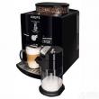 Krups EA82FD 全自动咖啡机 Prime会员免费直邮含税到手2559元