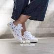 Adidas Original 阿迪达斯 三叶草 Courtvantage 女士印花休闲板鞋 折后£22.2凑单免费直邮到手约198元