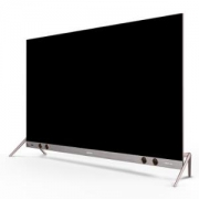 KONKA 康佳 LED55X9 55英寸 液晶电视