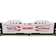 Gloway 光威 TYPE-α系列 DDR4 3000 16GB 台式机内存 平漆白 669元包邮