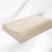 CHEERS 芝华仕 进口天然乳胶枕99元包邮(需用券)