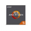 AMD 锐龙 Ryzen 5 1600X CPU处理器888元包邮(需用券)