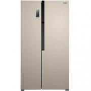 Ronshen 容声 BCD-589WD11HP 589升 对开门冰箱