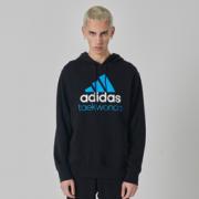 adidas 阿迪达斯 adiCHT-CBBU 男款连帽卫衣  149元包邮149元包邮