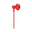 smartisan 锤子 S10 半入耳式 耳机 红色39元