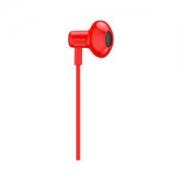 smartisan 锤子 S10 半入耳式 耳机 红色