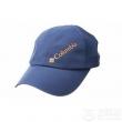 Columbia 哥伦比亚 Silver Ridge 男士防晒防泼水速干棒球帽1392971折后95.2元包邮包税(2件8折)