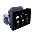 PAPAGO 趴趴狗 GS600plus 行车记录仪 1080P 699元包邮(满减)699元包邮(满减)