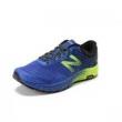 new balance Fresh Foam Hierro V2 男/女款越野跑鞋245元