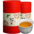 农庄有约 正山小种 武夷红茶礼盒 100g*2罐 *2件68.5元包邮(需用券)
