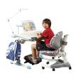 easy life 生活诚品 MC303+AU602 防近视儿童桌椅  2480元包邮2480元包邮