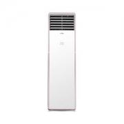 Midea 美的 KFR-72LW/WPCD3@ 3匹 定频冷暖 立柜式空调