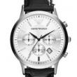 EMPORIO ARMANI 阿玛尼 AR2432 男士时装腕表619元包邮(双重优惠)