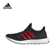 adidas 阿迪达斯 UltraBOOST CNY2019 F35231 男女跑步鞋 669元(需用券)669元(需用券)