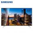 SAMSUNG 三星 UA55NUF30ZJXXZ 55英寸 4K 液晶电视3349元包邮(需用券)