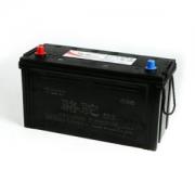 CAMEL 骆驼 汽车电瓶蓄电池6-QW-100(2S) 12V 以旧换新 上门安装