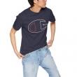 19年春夏新款,日版 Champion 冠军牌 C3-PS325  男士速干短袖T恤 Prime会员凑单免费直邮含税到手168.44元(需领券)