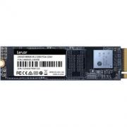 Lexar 雷克沙 NM600 M.2 NVMe 固态硬盘 240G 259元包邮