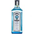 Bombay孟买 金酒 蓝宝石金酒 750ml3件8折后79.2元(长期99元)