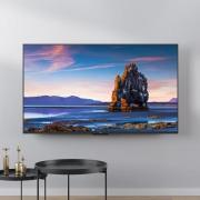 小米(MI)   电视4S 65英寸 4K 液晶电视