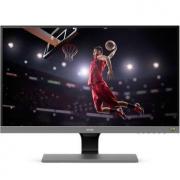 BenQ 明基 EW277HDR 27英寸 DCI-P3广色域 HDR显示器