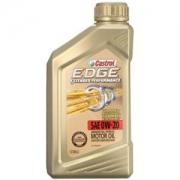 Castrol 嘉实多 极护 全合成机油 长效型 EP 0W-20 A1/B1 SN 1Qt *12件