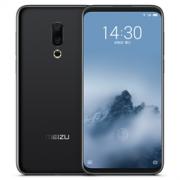 MEIZU 魅族 16th 智能手机 6GB+64GB 静夜黑 2298元包邮(需用券)2298元包邮(需用券)