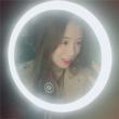 UP STYLE 悠家良品 台式LED便携化妆镜(需用优惠券)  券后24.9元¥25