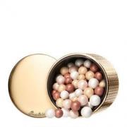GUERLAIN 娇兰 幻彩流星粉球 25g - 190周年金色限量版 30.8英镑约¥270