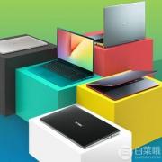 ASUS 华硕 灵耀S 2代 15.6英寸笔记本电脑(i7-8550U、16GB、512GB、MX150 2G)秒杀价6496元包邮