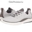 Clarks其乐 Privolution Lo 男鞋55美元约¥369(原价155美元)