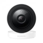 HUAWEI 华为 AV71 安居智能摄像机 1080P