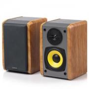 EDIFIER 漫步者 R1000TC 北美版 2.0声道 多媒体音箱 +凑单品